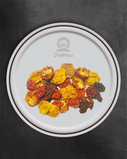 suvi-chili-tanjir-800x1000-1