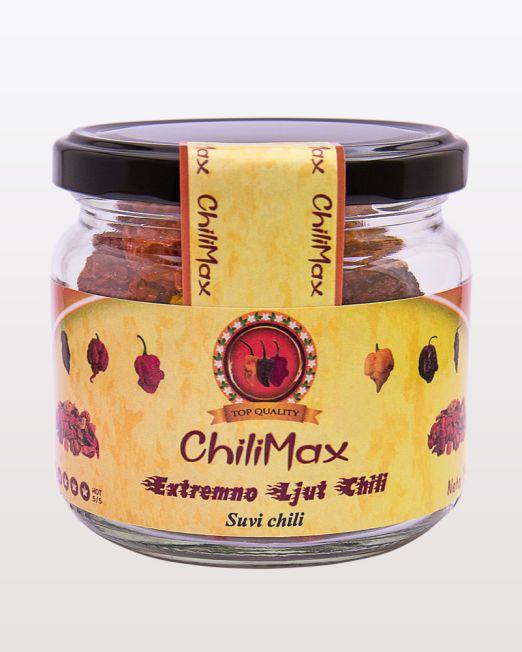 suvi-chili-velika-tegla-800x1000-za-shop-sajt