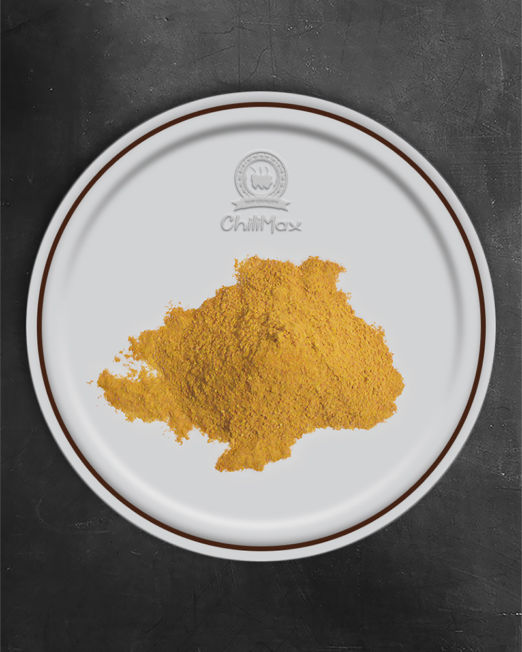 tr-yellow-nova-boja-800x1000