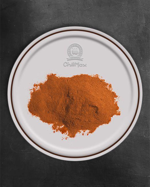 trinidad-red-tanjir-800x1000-1