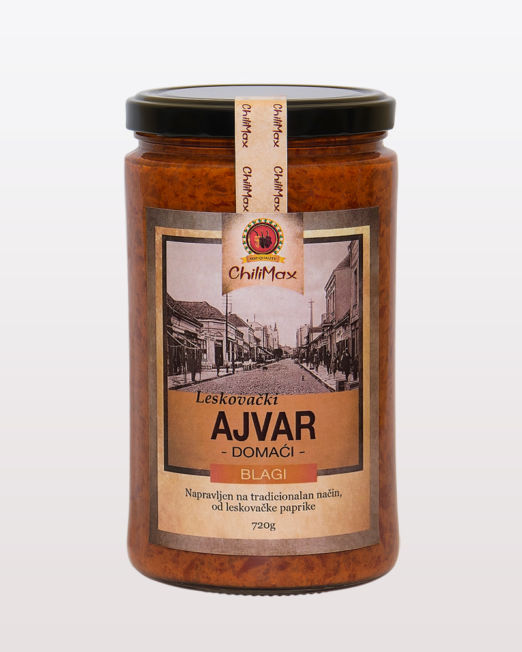 Ajvar-blagi-tegla-800x1000-za-shop-sajt-boja-staklo