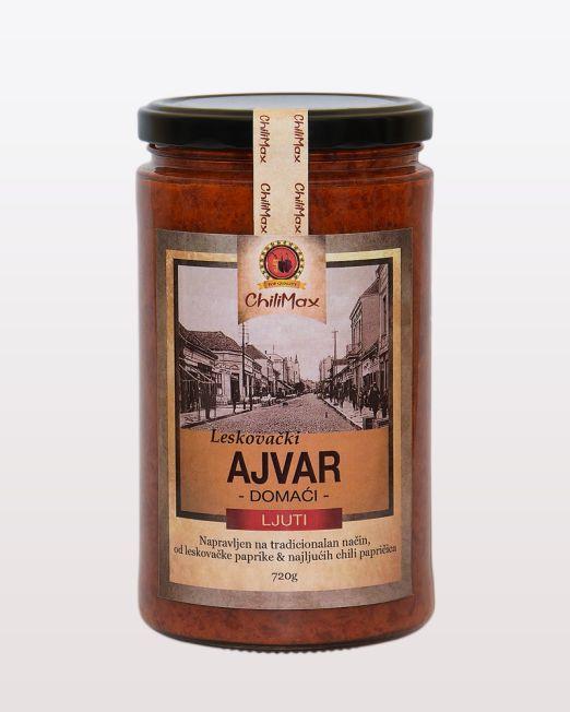 Ajvar-ljuti-tegla-800x1000-za-shop-sajt-nova-boja-etket-istaklo-GLAVNA!